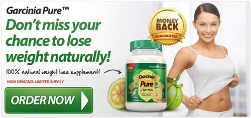 Garcinia cambogia daily dosage - Additional benefit right for