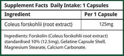 Where can i buy forskolin in canada photo 4