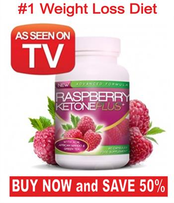 Raspberry Ketone Plus in Ireland