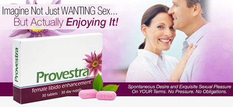 provestra supplement review